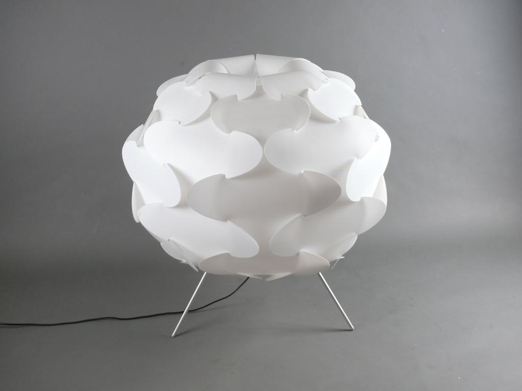 stehlampe dreibein ikea. Black Bedroom Furniture Sets. Home Design Ideas